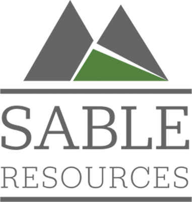 Sable Resources